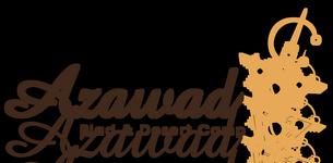 Azawad Desert Camp